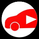 CarStream