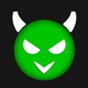 Happy Apps Mod Manager - Super Manger 2020