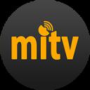 Mitele - Televisión latina (Oficial)