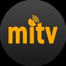 Mitele - La mejor televisión latina आइकॉन