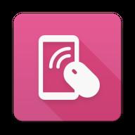 RemoteCall Service