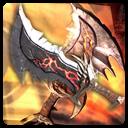 OLYMPUS CHAINS: Gods Warrior 4