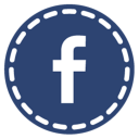 حالات فيس بوك مصورة 2015 جديدة