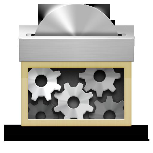 V9.6.5.APK TÉLÉCHARGER BUSYBOX PRO
