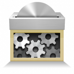 Скачать busybox for android android: инструменты.