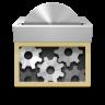 BusyBox Pro 图标