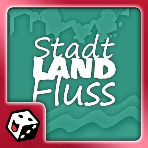Stadtlandfluss online dating