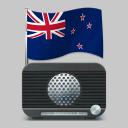 Radio New Zealand - all NZ radio stations