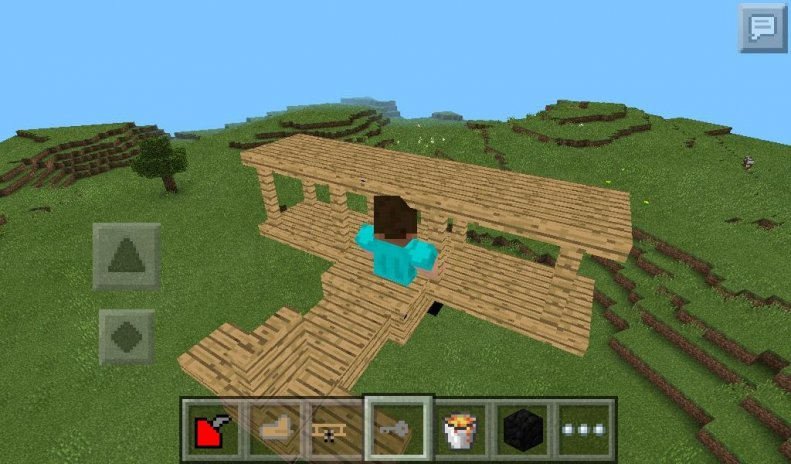 mcpe apk free download android