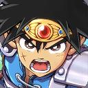 DQ Dai: A Hero's Bonds