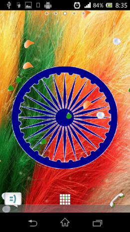 Indian Flags Live Wallpaper 106 Download Apk For Android Aptoide