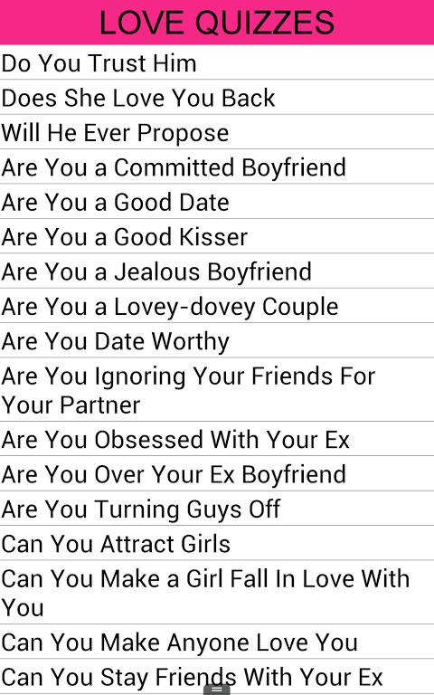 Things to know about the person you are hookup