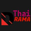 Thai Drama Sub Eng