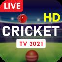 Live Cricket TV - Live Cricket 2021