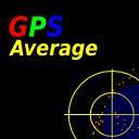 GPS Average