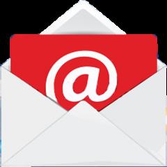 Картинки по запросу e-mail иконка