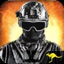 Dernier Commando 2 - Nouveaux jeux de tir VR