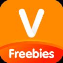 Vova-Freebies