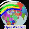 OpenWebGIS Icon