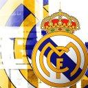Real Madrid y su Décima