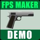 FPS Maker 3D DEMO