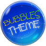 BUBBLES APEX/NOVA THEME Icon