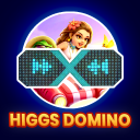 X8 Speeder Free for Higgs Domino APK Guide