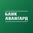 Банк Авангард