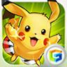 Go Pikachu! - Pokemon 1.1.0