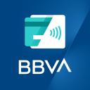 BBVA Wallet Colombia. Pago Móvil