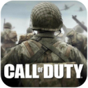 Call of Duty : Mobile Wallpaper HD