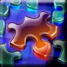 Image Puzzle - Quebra Cabeça Icon