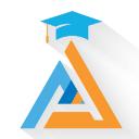 Admission Assistant || Complete Admission Solution