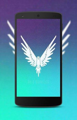 Maverick Wallpapers 10 Descargar Apk Para Android Aptoide