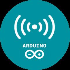 Arduino ESP Wifi Controller1 0 tải APK dành cho Android - Aptoide