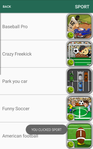 MYGAMES screenshot 7