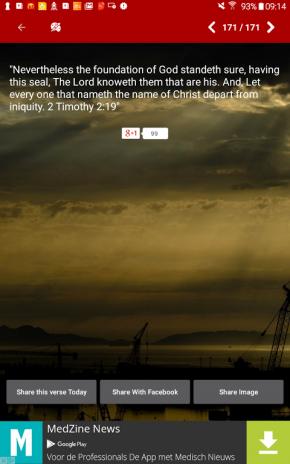 KJV Study Bible -Offline Bible Study Free 1 35 Download APK for