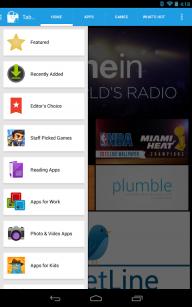Tablified Market - Tablet Apps screenshot 14
