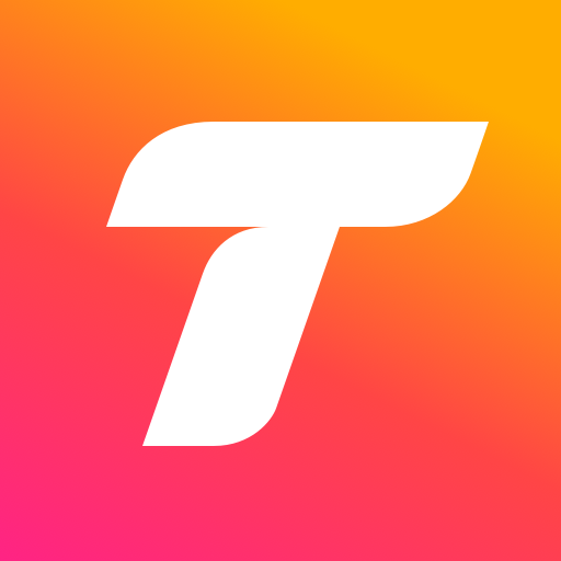 Tango Live Video Broadcasts 6 40 1617396835 تنزيل Apk للأندرويد Aptoide