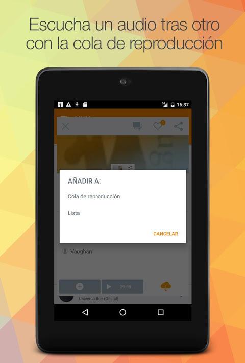 Radio libertad constituyente online dating