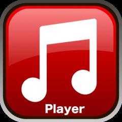 descargar musica youtube apk