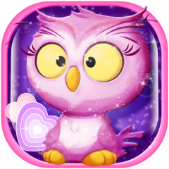 Cute Owl Wallpapers 1 2 Download Apk For Android Aptoide