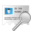 Ampare IP Lookup and Info Free