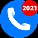 True ID Caller Name: Caller ID, Call Block, SMS
