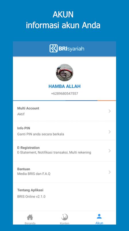 Bris Online 3 0 8 Download Android Apk Aptoide