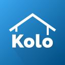 Kolo - Free Home Design & Construction for Kerala