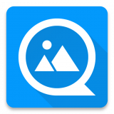 QuickPic Gallery - with Google Cloud support Icon
