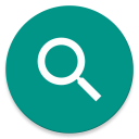 Quick Search (Search engine)