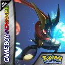 Pokemon: Greninja Z