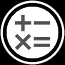 SAO Calculator Extension